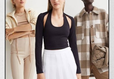 12 H&M Finds Under $50 That Have Us Reaching for Our Credit Cards - E! Online