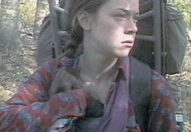 21 Haunting Secrets About The Blair Witch Project: Hungry Actors, Nauseous Audiences & Those Rocks - E! Online