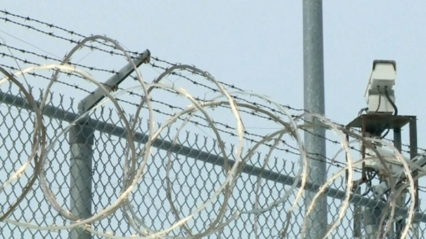 33-year sentence for U.S. man in case of fentanyl ring run from Canadian prison