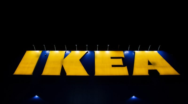 Ikea warns supply chain disruptions likely to last into 2022