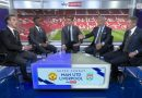 Neville, Souness clash over what's wrong with Man Utd
