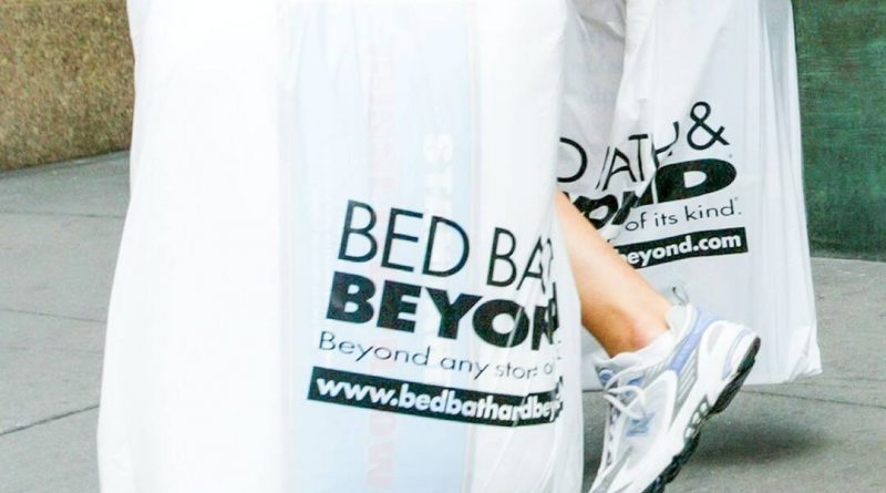 Save Up to 50% During Bed Bath & Beyond's Anniversary Sale: Your Guide to the Best Deals - E! Online
